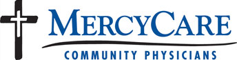 Mercy Care Edgewood